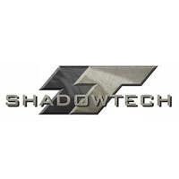 Shadowtech, LLC