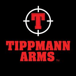 Tippmann Arms