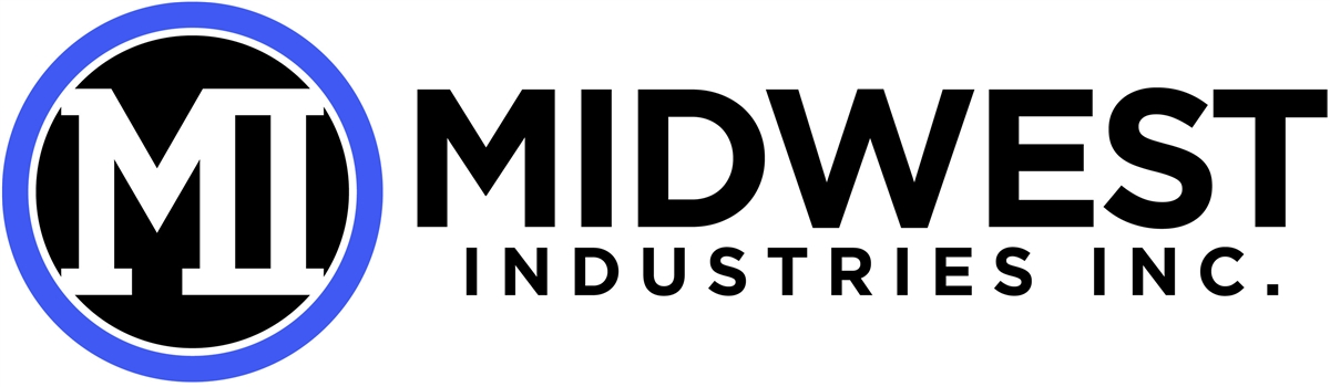 Midwest Inc.
