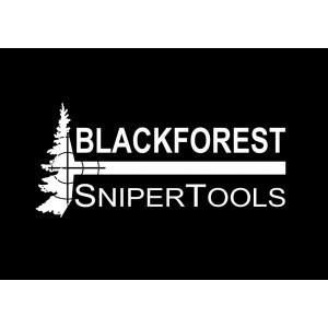 Blackforest SniperTools