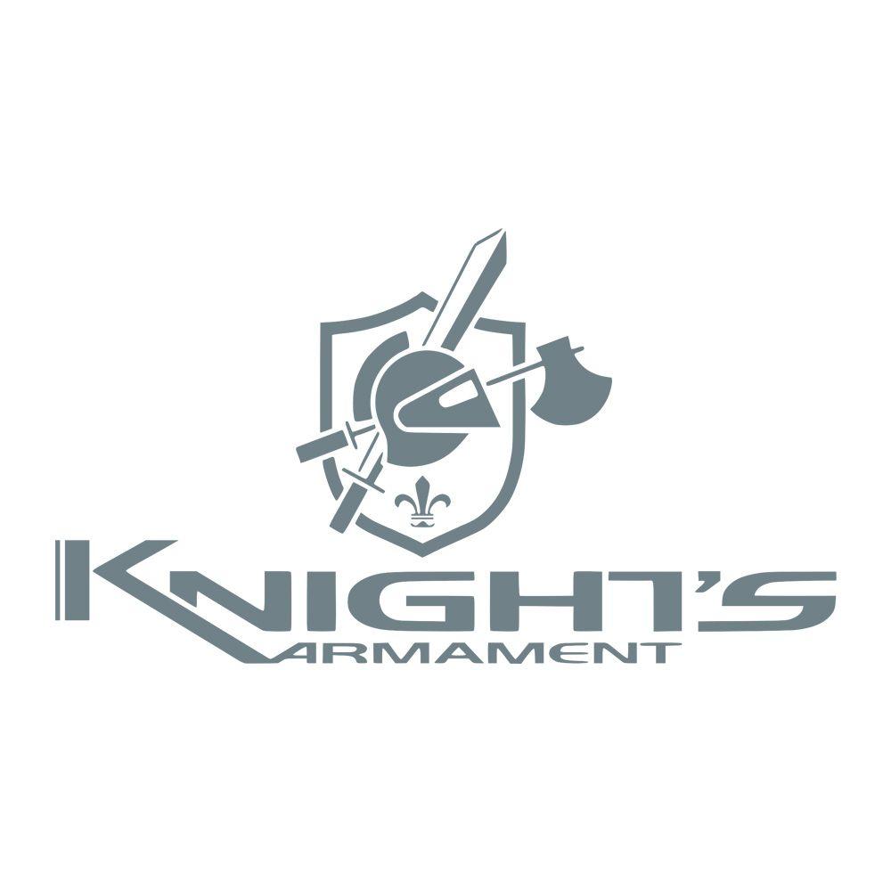 Knight's Armament Company