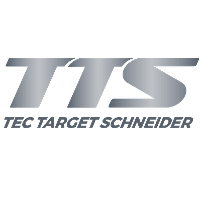 TTS - TEC TARGET SCHNEIDER