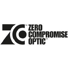 Zero Compromise Optic GmbH