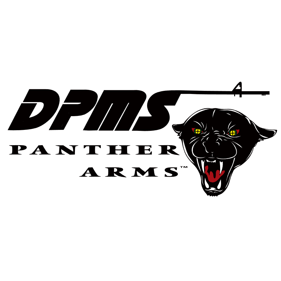 DPMS - Panther Arms
