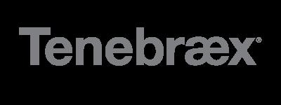Tenebraex